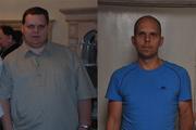 Мужчина похудел на 80 кг после того, как стал соблюдать пост