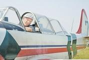 Продавцом самолета, обвинившим физика-ядерщика в угоне, занялись военные следователи