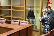 Актер «Реальных пацанов», которого судят за убийство студентки, хочет поменять адвоката