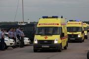 СК обвинил фельдшеров психиатрической скорой помощи в смерти пациента