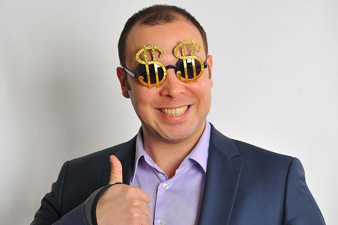 Заказать glasses для бпла в иркутск заказать виртуальные очки для беспилотника в бийск