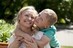 7 способов научить ребенка быть благодарным