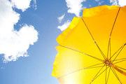 Ликопид защитит иммунитет от солнца 18+