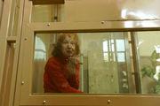 «Бабу-Ягу» из Петербурга, которая описала в дневнике десять убийств, вычислила соседка