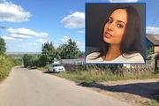 В Самаре парень убил свою девушку, спрятал в кустах и неделю искал ее вместе с волонтерами?