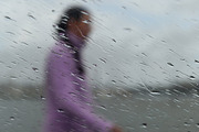 Из-за частых дождей начинается депрессия?