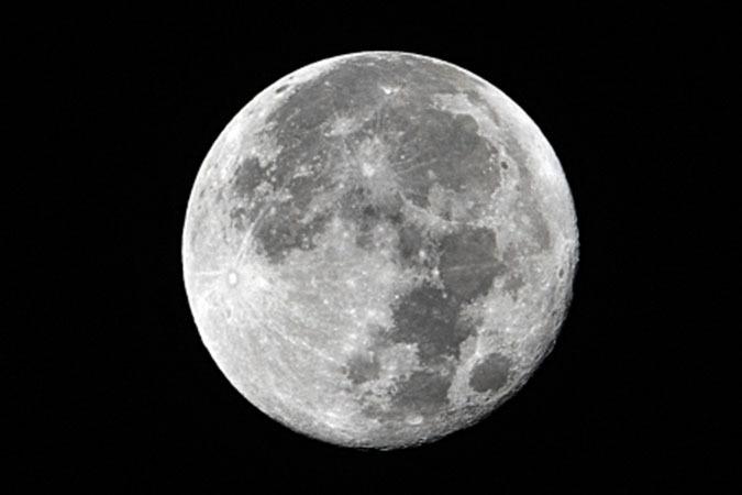 смотреть онлайн на обратной стороне луны: