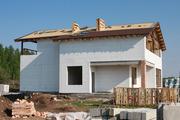 «Погода в доме»: Какой теплоизоляционный материал лучше всех сохраняет тепло и комфорт в помещении?