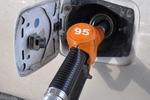 Завод на ремонт закрывается – цены на бензин в Сибири вверх устремляются…