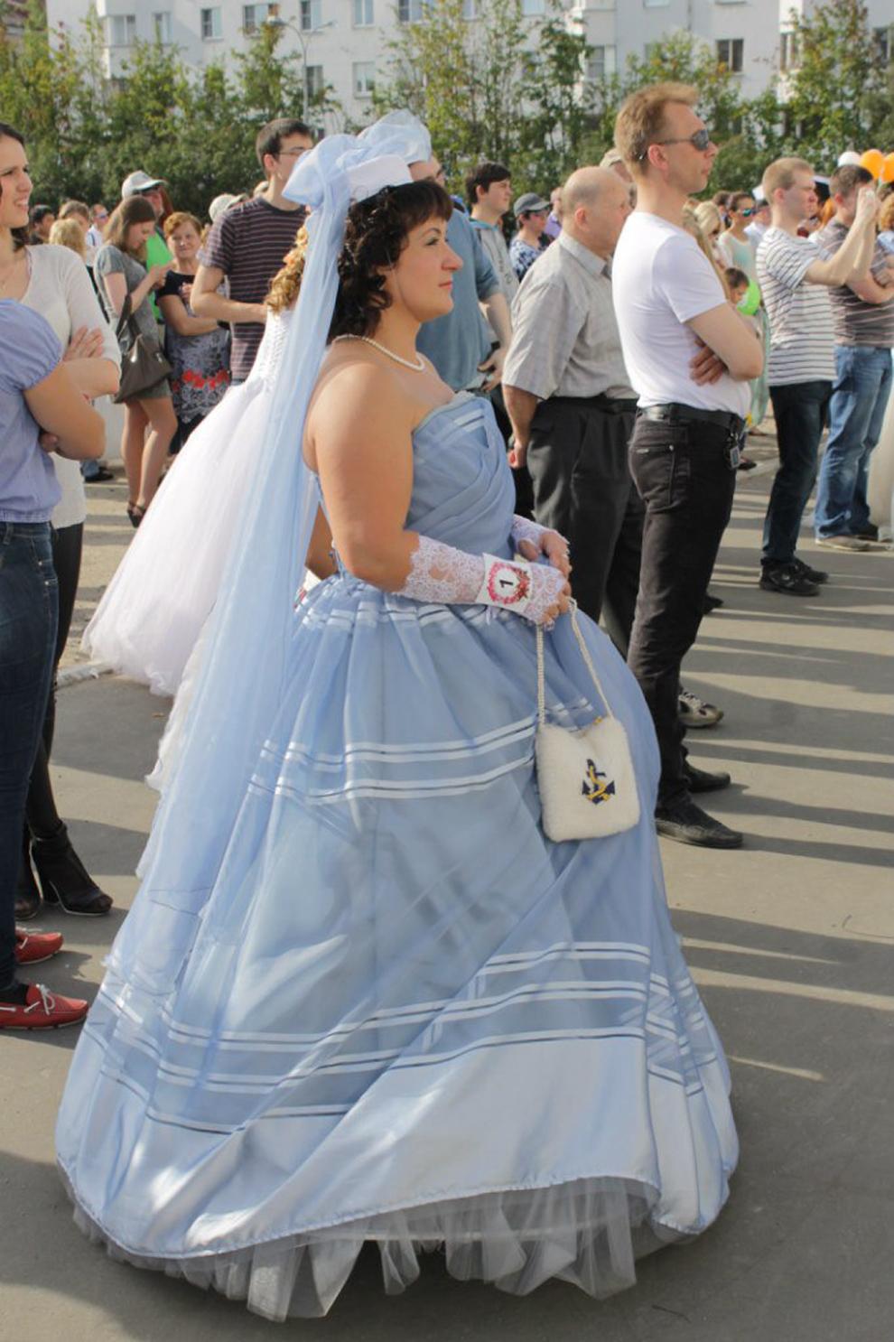 Московские проститутки на выезд, снять шлюху дешево