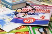 Какие учебники портят зрение и осанку школьников