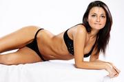 Пять причин, по которым женщинам труднее худеть, чем мужчинам