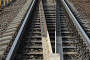 В Белгородскую область поезд привез на цистерне с топливом труп 18-летнего парня