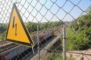 Делая селфи, подростки в Казани сорвались с моста