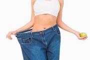 Разработан революционный метод, как заставить организм расходовать или накапливать жиры