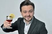 Ученые доказали: алкоголь полезен. Стоит ли за это выпить?