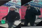 Задержали подозреваемых в нападении на инкассаторов в Уфе