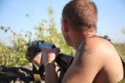 В воинской части, где ефрейтор расстрелял сослуживцев, обнаружили серьезные нарушения