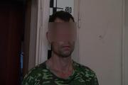 Подозреваемого в убийстве 15-летней девочки задержали в Иркутске