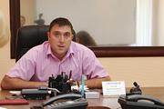 Начальник отдела по борьбе с наркотиками получил 20 лет за то, что подбрасывал «дурь» невиновным людям