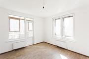 Простые способы увеличить однокомнатную квартиру