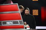 Участник шоу «Голос» иеромонах Фотий: «Не стоит превращаться в зомби с пультом в руках»