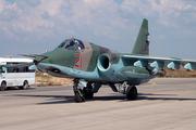 Русские громят танки террористов, а американцы - хвастают уничтожением «мотоцикла»