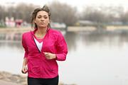 12 причин, почему вдруг становится трудно дышать