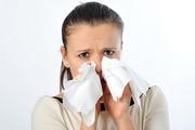 Ученые: Мы болеем гриппом гораздо реже, чем кажется