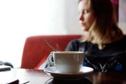 Горький кофе любят садисты и нарциссы