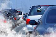 Экология здоровья: Осторожно мегаполис!