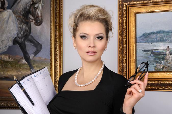 Радио Комсомольская Правда Программа Передач