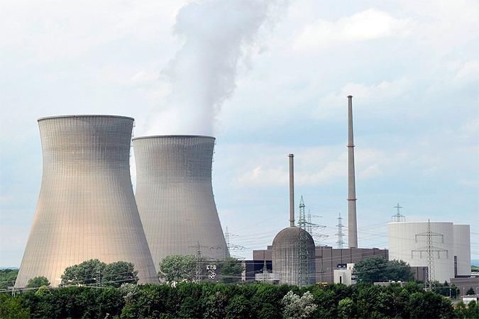 В Индии 11 ученых-ядерщиков умерли при загадочных обстоятельствах