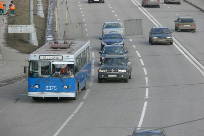 В Ульяновске появится