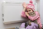 5 лайфхаков, которые помогут вам зимой не мерзнуть дома