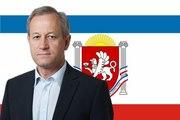 Аксенов уволил крымского министра энергетики за «неудовлетворительную работу»