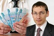 В Госдуме предлагают взимать с мужчин деньги за аборты или засылать их на общественные работы