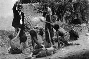 За отрицание геноцида армян турками – пять лет тюрьмы!