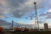 В Крым доставят две МГТЭС с Дальнего Востока