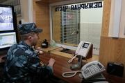 В Красноярске 22-летний поставщик ядовитого виски, от которого скончались девять человек, пришел с повинной в полицию