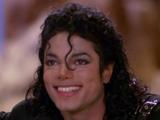 Семья легендарного певца приняла окончательное решение - Майкл Джексон будет похоронен в день своего рождения 29...