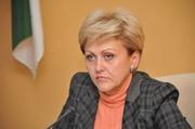 Марина Истиховская внесет залог в сумме 5 млн рублей