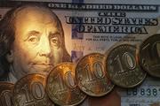 Каким будет курс доллара и евро к Новому году?