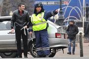 ГИБДД Москвы подвела первые итоги работы скрытых патрулей