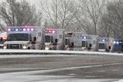 Перестрелка в клинике Колорадо: Полиция установила личность стрелка
