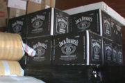 От дешевого «виски» в Красноярске в общей сложности умерли 12 человек