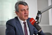 Губернатор Севастополя - об энергоблокаде Крыма: Несмотря ни на что, жизнь на полуострове продолжается