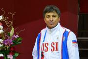 В Саратовском лицее отец ученика застрелил тренера сборной России по карате