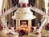 свадебный торт челябинск: торты из конфет мастер класс видео, упаковка...