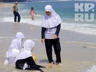 Сексуальное сближение возраст для мусульманок